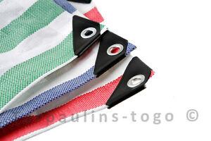 Striped-Med-Heavy-Duty-Waterproof-Tarpaulin-Market-Stall-Boat-Cover-Tarp-Sheet