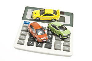 Bad Credit Car Loan   We finance everyone   Lowest interest rate