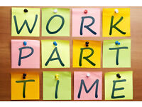 Earn A Full Time Income In Your Spare Time - Home Working