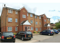 1 BED NEW BUILD FLAT IN GOODMAYES FENMAN GARDEN IG3 9TP Tenant pay all Bills