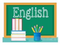 English as a Foreign Language Tuition £15 p/h