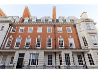 Office Space To Rent in Central London - Devonshire Street, London, W1 - RANGE OF SIZES AVAILABLE