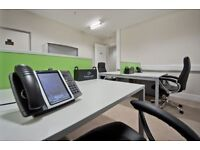 Office Space To Rent - Devonshire Street, London, W1 - Flexible Terms !