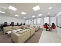 Office Space To Rent - Hanover Square, Mayfair, London, W1 - RANGE OF SIZES AVAILABLE