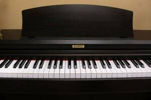 KAWAI KDP80 in perfect condition Eastwood Ryde Area Preview