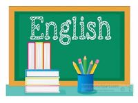 English as a Foreign Language Tuition Services in Aberdeen #12 p/h
