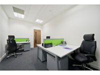 ( B1 - Birmingham ) Office Space to Let - All inclusive Prices - No agency Fees
