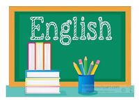 English as a Foreign Language Tuition Services in Aberdeen - £10 p/h