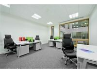 Offices For Rent In Birmingham B1 Brindley Place | Starting From £250 p/m !