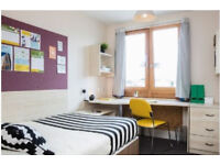 Student Accommodation at Beaumont Court, London for Rent