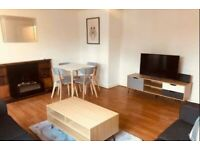 Reading - 3 Year Rent to Serviced Accommodation Opportunity - Click for more info