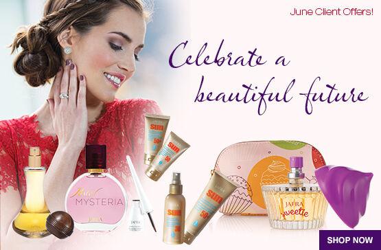 manus-kosmetik-shop