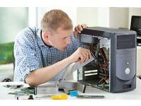 Apple Mac Repair / iPad Repair / Laptop Repair / Mobile Phone Repair / No-Fix-No-Fee