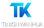 tinkinwanhua