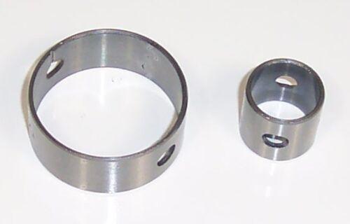 Engine Balance Shaft Bearing Set DNJ BS1105