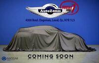 2012 Honda Civic Sdn DX **26,68$/sem**