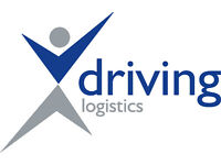 LGV 1 Drivers - Excellent rates