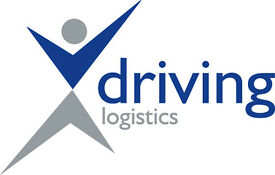 LGV 1 Drivers Greenford - Excellent rates