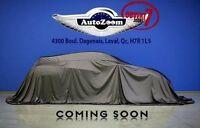 2011 Honda CR-V LX *LIQUIDATION*
