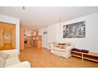 3 BEDROOM FLAT TO RENT W/GARDEN DALSTON/HACKNEY E8 - NO AGENTS FEES