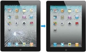 Computer, Laptop, Macbook, iPad,Tablet,Phone Repair for a CHEAPER PRICE! Inquire now!