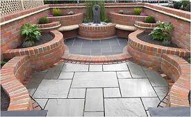 brick work bricklayer (Glasgow)