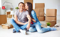 7809944333 >>*Professional Movers With Affordable Prices*<<