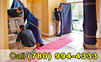 !!!BEST MOVING COMPANY&SERVICES, LOW PRICES