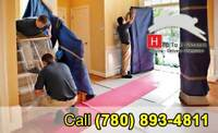 Moving Company-Professional&Reliable Service>