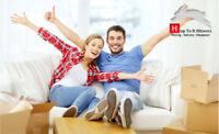 7809944333 PROFESSIONAL MOVERS WITH AFFORDABLE PRICES***