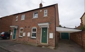 Fairford Leys House For Rent - Available Now!!