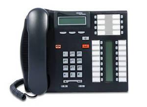 AVAYA / Nortel T7316E Desk Phones