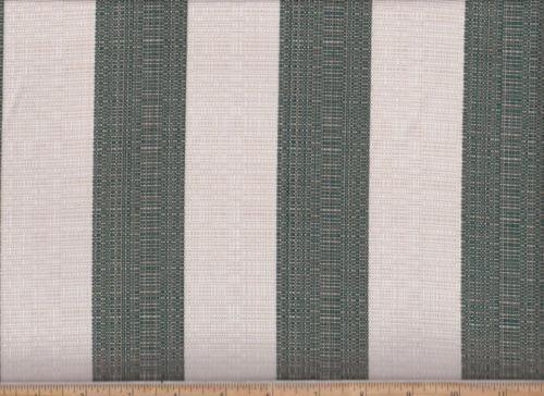 Sunbrella Stripe Fabric Ebay