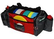 Disc Golf Bag Backpack Strap