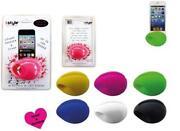 iPhone Silicone Speaker