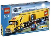 Lego LKW