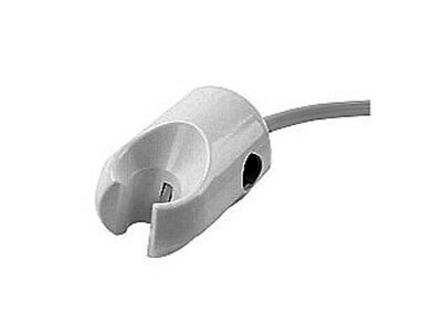 Dci Gray Auto Dental Handpiece Holder - Asepsis Molded Automatic Normally Open