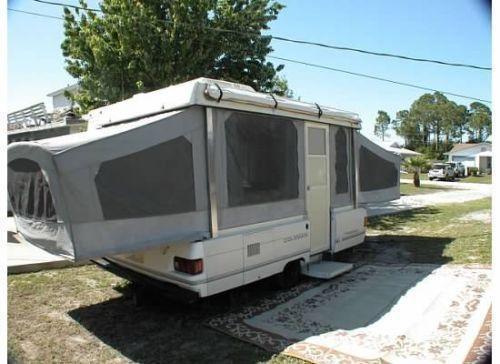 Tent trailer ebay publicscrutiny Gallery