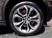 BMW x5 Wheels