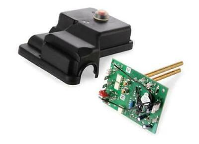 Karcher 2.882-674.0 Pressure Washer Electronics Reversion Kit New