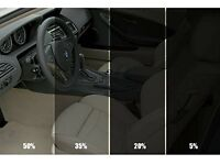 CAR WINDOW TINTING SPECIAL OFFER ,Bradford, Leeds, Dewsbury , Keighly , All around