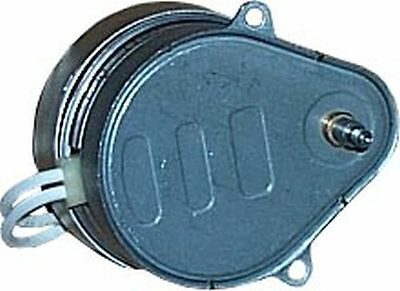 Oem Lathem K342 Replacement Time Clock Motor For All 2000 3000 4000 Lt Ltt