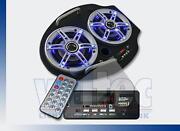 MP3 Roller
