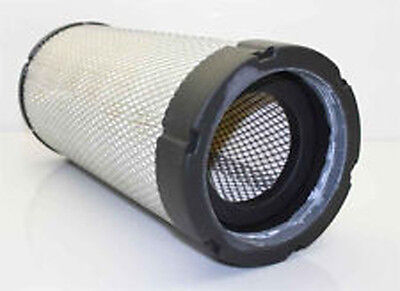 Ingersoll Rand Part 22203095 Air Filter