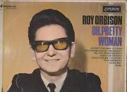 Roy Orbison LP