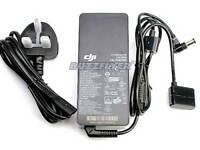 DJI 100w quick charger
