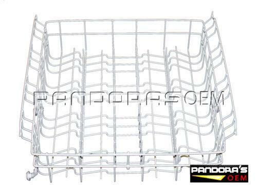 Kenmore Dishwasher Rack Ebay