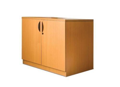 Lockable Storage Cabinet Ebay