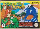 Nintendo Super Mario World Nintendo Video Games