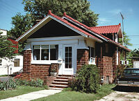 **BANK FORECLOSURES FOR SALE**
